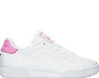 Women's Reebok NPC II Casual Shoes