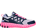 Girls' Preschool Reebok TwistForm Blaze 2.0 Running Shoes