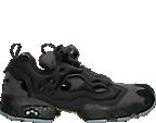 Men's Reebok Insta Pump Casual Shoes