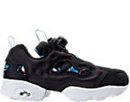 Men's Reebok Instapump Fury AR Casual Shoes