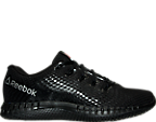 Men's Reebok ZPrint Elite Running Shoes