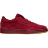 color variant Collegiate Burgundy/Dark Red/Gum