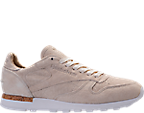 Men's Reebok Classic Leather LST Casual Shoes