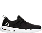 Men's Reebok Hexalite X Glide Running Shoes
