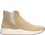 Women's Reebok ERS Deluxe Chelsea Casual Shoes