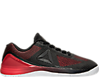 Men's Reebok CrossFit Nano 7.0 Training Shoes
