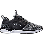 Men's Reebok Furylite II MA Casual Shoes