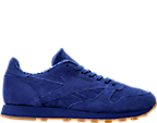 Men's Reebok Classic Leather TDC Casual Shoes