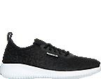 Women's Reebok Skyscape Revolution Casual Shoes