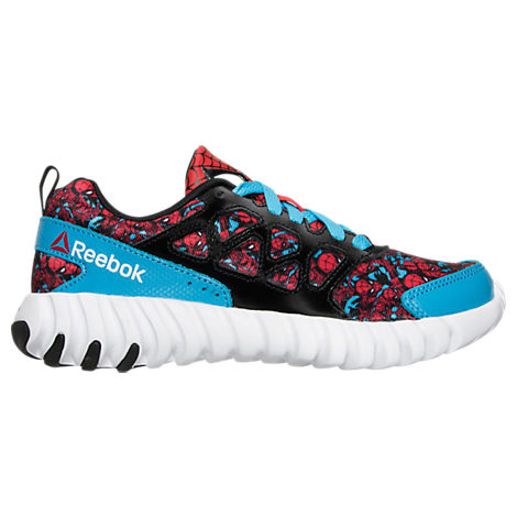 Boys' Preschool Reebok TwistForm Blaze 2.0 Running Shoes