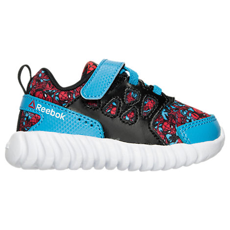 Boys' Toddler Reebok TwistForm Blaze 2.0 Running Shoes