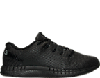 Men's Reebok ZPrint Sweater Running Shoes