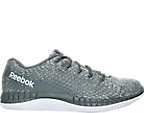Men's Reebok Z Print Sweater Running Shoes