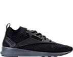 Men's Reebok Classic Zoku Runner Ultraknit Casual Shoes