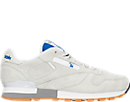 Men's Reebok Classic Kendrick Lamar QS Casual Shoes