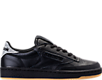 Women's Reebok Club C 85 Casual Shoes