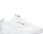 Men's Reebok NPC UK II Casual Shoes