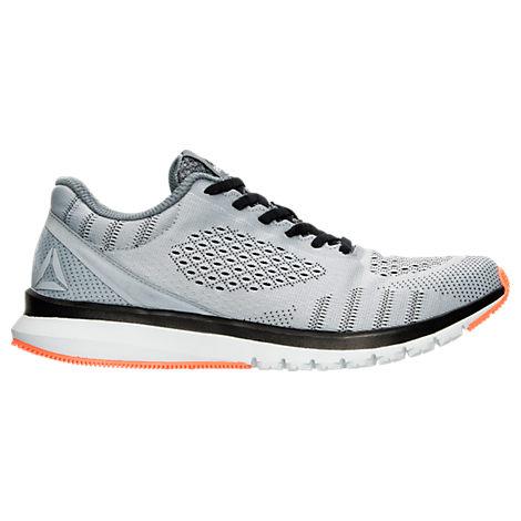 Men's Reebok Print Smooth Running Shoes