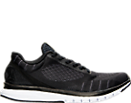 Men's Reebok Print Smooth Running Shoes
