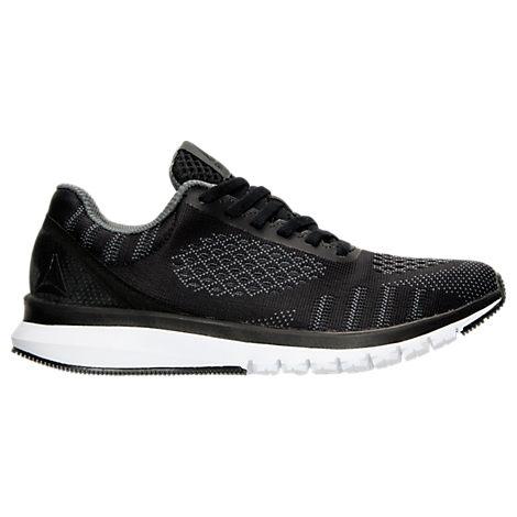 Women's Reebok Print Run Smooth ULTK Running Shoes
