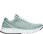 Women's Reebok Print Run Smooth ULTK Running Shoes