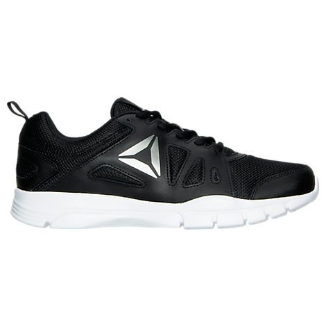 Men's Reebok Trainfusion LMT Training Shoes