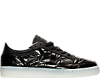 Women's Reebok Club C Hype Metallic Casual Shoes