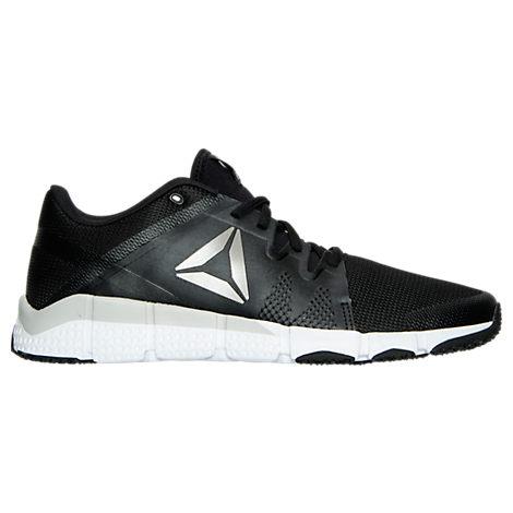 Men's Reebok Trainflex Training Shoes
