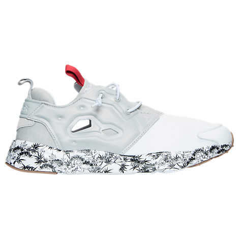 Men's Reebok Furylite AG Casual Shoes