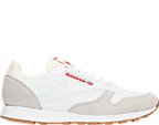 Men's Reebok Classic Leather AG Casual Shoes