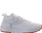 Men's Reebok Classic Zoku Runner Ultraknit Gum Casual Shoes
