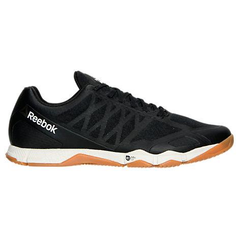 Men's Reebok CrossFit Speed TR Training Shoes