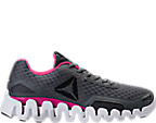 Women's Reebok Zig Evolution Running Shoes