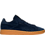 Men's Reebok NPC UK Gum Casual Shoes