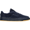 color variant Collegiate Navy/Nite Navy/Gum