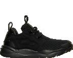 Boys' Grade School Reebok FuryLite Casual Shoes