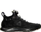 Men's Reebok Pump Plus Camo Running Shoes