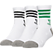 White/Fairway