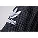 Alternate view of Men's adidas Originals Primeknit Strapback Hat in Black/Onyx