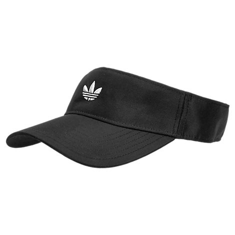 Men's adidas Originals Visor