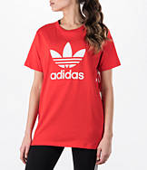 Women's adidas Originals Berlin T-Shirt
