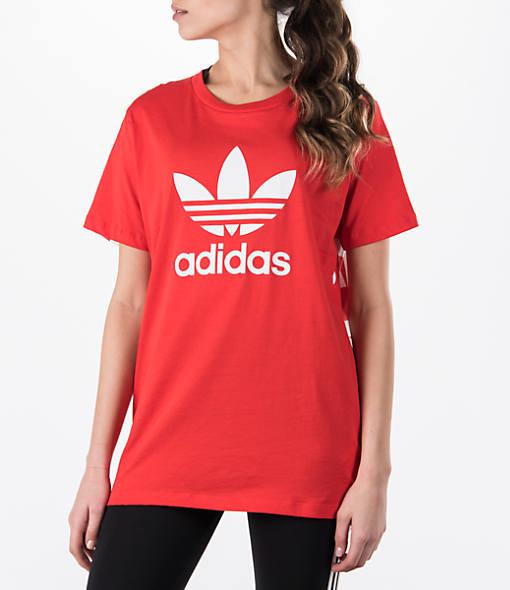 Women's adidas Originals Berlin T-Shirt