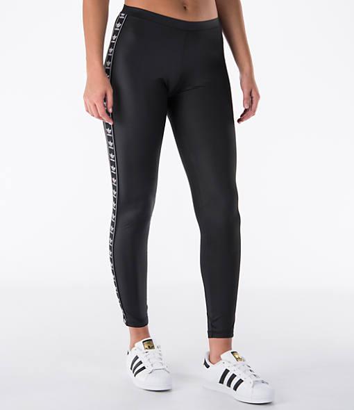 Women's Leggings & Yoga Pants | Nike, adidas, Puma| Finish Line