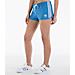 Women's adidas Originals Slim Shorts Product Image