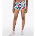 Women's adidas Originals Regular Track Shorts Product Image