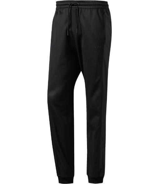 Men's adidas Side Panel Jogger Pants