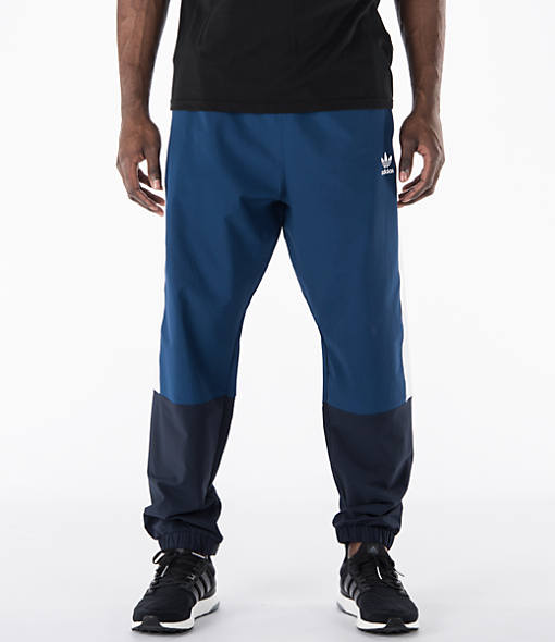 Men's adidas Wind Track Pants