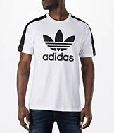 Men's adidas Originals Berlin T-Shirt