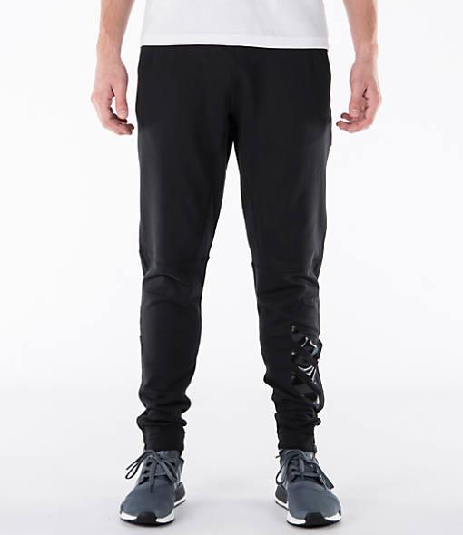 Men's adidas Harden Vol.1 MVP Pants