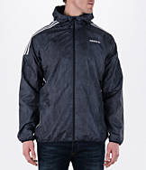 Men's adidas CLR84 Windbreaker Jacket